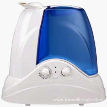 home dehumidifier with ionizer OEM