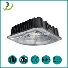 High Quality LED Canopy Light for Garage