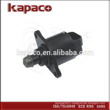 Kapaco idle air control valve 7700102539 8200299241 for OPEL RENAULT VAUXHALL HYUNDAI