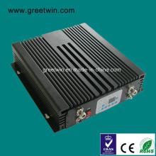 15dBm 80db 3G/WCDMA Signal Repeater Mobile Signal Amplifier (GW-15DRW)