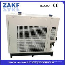 11.5 кВт промышленная сушильная машина сделано в Китае для компрессора горячие продажи
