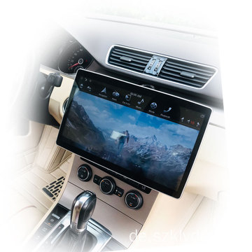 2019 Hot Octa Core Autoradio für Universal