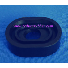 Manufacturer Custom Molded Rubber Products
