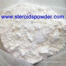 Trenbolone Acetate 99% 10161-34-9