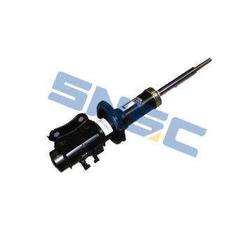 Chery karry SN01-000277 FR SHOCK ABSORBER-LH