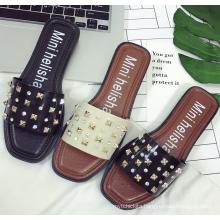 SE1914W New Type of Slip-proof Slippers women