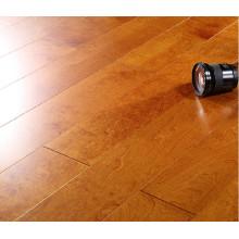 Multi Layer Oak Engineered Wood Flooring