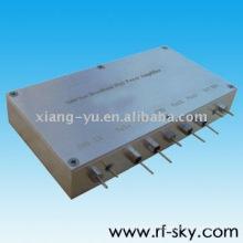 100-400MHz gamme de fréquence export Uhf vhf dmr amplificateur