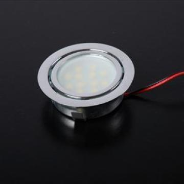 Cabinet SY LED SMD-A