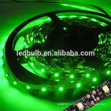 24W высокой мощности DC12 / 24V 300SMD 3528 Гибкие светодиодные полосы лампы