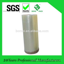 Fabricantes de rolo jumbo de fita OPP