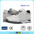 New Produc Running Style Ladies Women Shoes