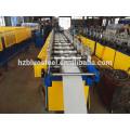 Легкая Киль Металлическая Стальная Сталь и Машина для Обработки Рулона Трека из Ханчжоу Чжэцзян Китай