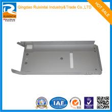 Fábrica de design personalizado de alta qualidade Sheet Metal Fabrication