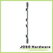 Stainless Steel Pivoting Door Hardware Parts for Glass Door (EB006)