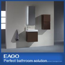 Petit ensemble de meubles de salle de bain (PC086-2ZG-1)