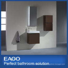 Small Bathroom Furniture set (PC086-2ZG-1)