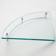 Индивидуальный цвет и размер Защитное стекло