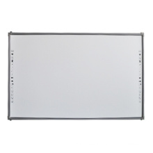 2015 New LAN Bei Site Electromagnetic Interactive Whiteboard