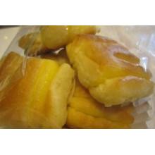 (L-Carnosine) ---The New Type of Food Additives L-Carnosine