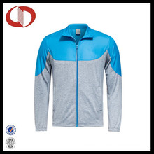 2016 Wholesale New Pattern Sports Wear Jacket for Man