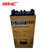 AA4C Car Battery Booster Battery AA-BC1300(Mid and small car)