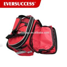 Велосипед задний мешок толще ремни для одежды удлиненный плечевой ремень водонепроницаемый нейлон велосипед сиденья Магистральные сумки с дождевик