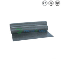 Ysx1536 Medical High Quality Pure Lead Sheet