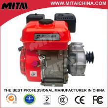 Легкий бензиновый двигатель Ohv 6.5HP с дешевой ценой
