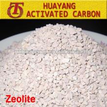 zeolite /natural zeolite powder/natural zeolite price