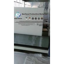 Self-Adhesive 100 Polyester Fabric Painter Felt Pad Sheet sticky mat felt