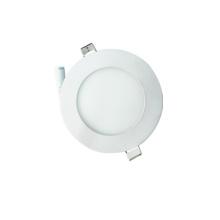 Luz de Panel LED---Pl-Dia300-24W-1800lm PF > 0,9 Ra > 80