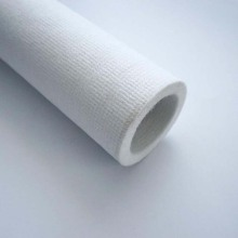 Cylindrical Polyester Felt Roller Cover