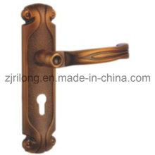 Hotel Lock for Decoration Df 2769