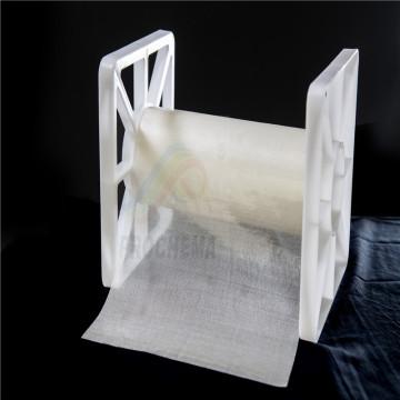 Chlorine Dioxide Generator to Produce Chlorine Film N41x