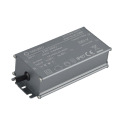 Алюминиевый корпус IP67 Импульсный источник питания 12В 6,5А