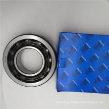 Best-Selling 7316BG High Speed textile machine Angular Contact Ball Bearing