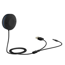 Bluetooth Handsfree Adapter for Car Stereo