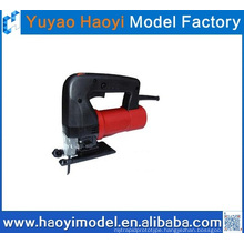 cnc rapid prototyping spare parts electric power tools plastic model made in china