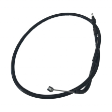 wholesale motorcycle parts clutch cable for JUPITER MX