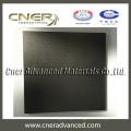 Feuille de fibre de carbone mat 3K / plaque / panneau avec usinage cnc Skype: zhuww1025 / WhatsApp (Mobile): + 86-18610239182