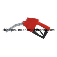 Accesorios de dispensador de combustible Zcheng Boquilla Zcn-11A