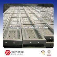 suelo de tablones de vinilo impermeable