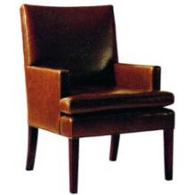 Высококлассная гостиничная мебель Conference Chair (EMT-HC10)