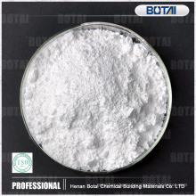 Price and application of non-toxic calcium stearate calcium content in calcium stearate