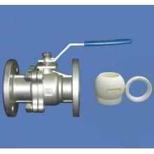 produits de broyage ZrO2 zircone céramique produits industriels