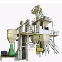 Futtermaschine (KFLJ)