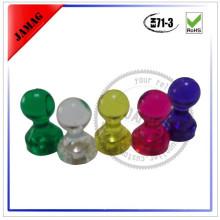 2015 hot sale high quality Magnetic Tacks