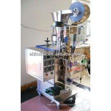 Granule Sugar Packing Machine