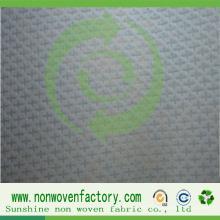 Tecido de polipropileno Cross Design Cambrella